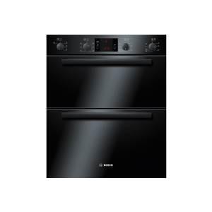 Photo of Bosch HBN43B260B Oven