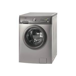 Photo of Zanussi ZWD12270G1 Washer Dryer