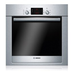 Bosch HBA53B550B Reviews