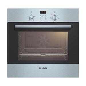 Photo of Bosch HBN331E0B Oven