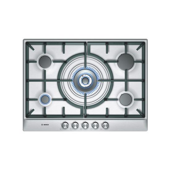 Bosch PCQ715B90E