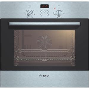 Photo of BOSCH HBN531E0B Oven