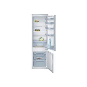 Photo of Neff K8524X7GB Fridge Freezer