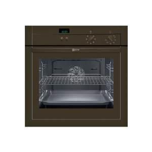 Photo of NEFF B14M62B0GB Oven