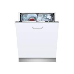 Photo of Neff S54M45X0 Dishwasher