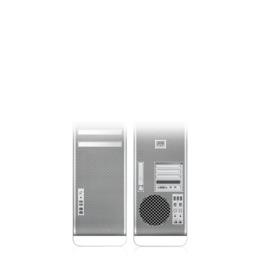 Apple Mac Pro MB871B/A Reviews