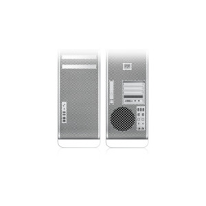 Photo of Apple Mac Pro MB871B/A Desktop Computer