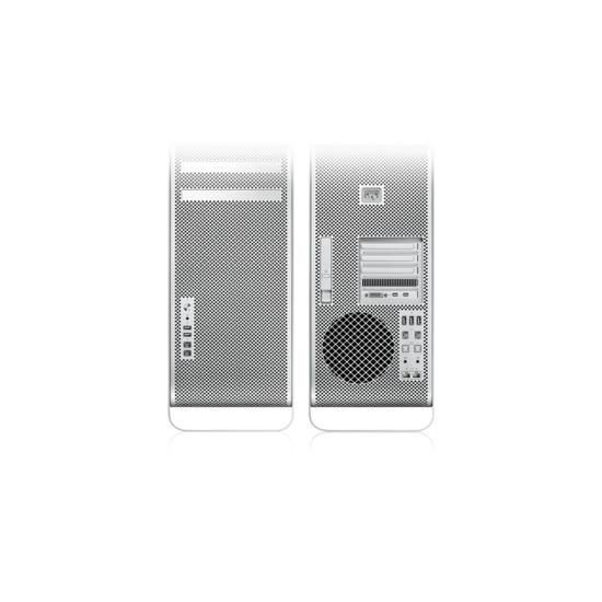 Apple Mac Pro MB871B/A