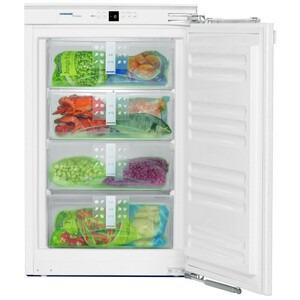 Photo of Liebherr IG1156 Freezer