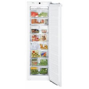 Photo of Liebherr IGN2566 Freezer