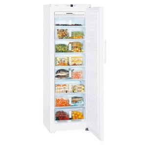 Photo of Liebherr GN3023 Freezer