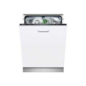 Photo of NEFF S52E50X1GB Dishwasher