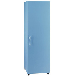 Smeg FPD34AD-1 Piano design (Pastel blue + Right Hinge)