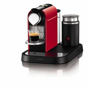 Photo of Nespresso  Krups XN710640 Coffee Maker