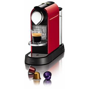 Photo of KRUPS XN700640 Coffee Maker