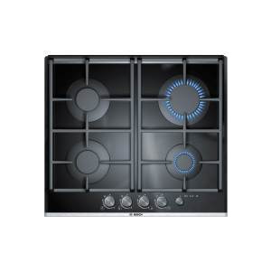 Photo of BOSCH PPP626M90E Hob