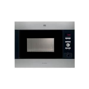 Photo of AEG MCD2662EM Microwave