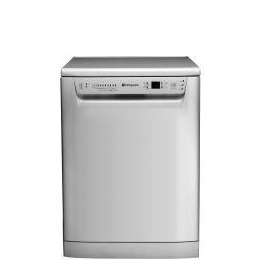 HOTPOINT FDF784A