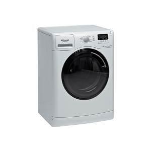 Photo of Whirlpool AWOE8758 Washing Machine