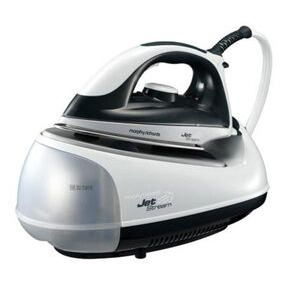 Photo of MORPHY RICHARDS 42256 Iron