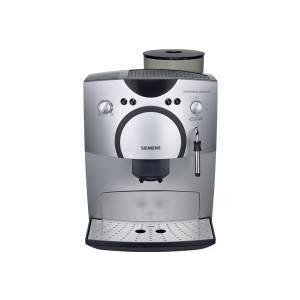 Photo of  Nespresso Siemens TK54001GB Coffee Maker