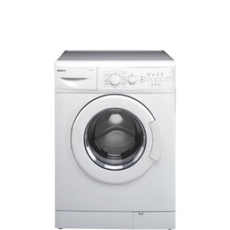 Beko WM5140W Reviews