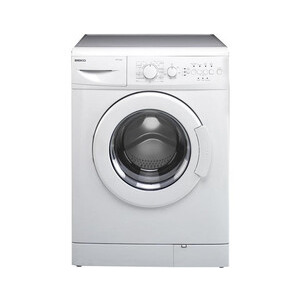 Photo of Beko WM5140W Washing Machine