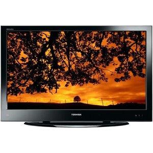 Photo of Toshiba 40LV665DB Television