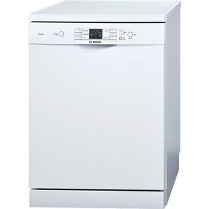 Photo of Bosch SMS53L02UK Dishwasher