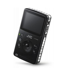 JVC Picsio GC-FM1 Reviews