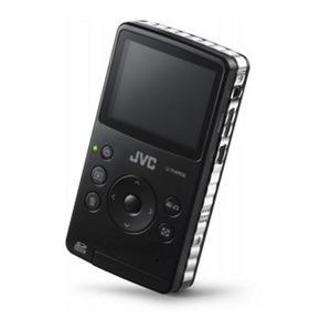 Photo of JVC Picsio GC-FM1 Camcorder