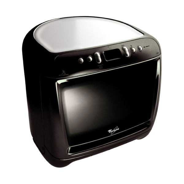 Whirlpool Max 25 Rdg Reviews Compare