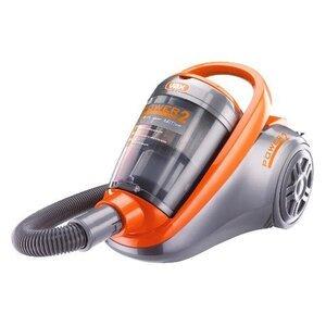 Photo of Vax Power 2 Pet Anniversary Edition C91-P2-P-AN Vacuum Cleaner
