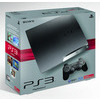 Photo of Sony PlayStation 3 (PS3) Slim 250GB Games Console