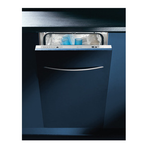 Photo of BAUMATIC BDW46 Dishwasher