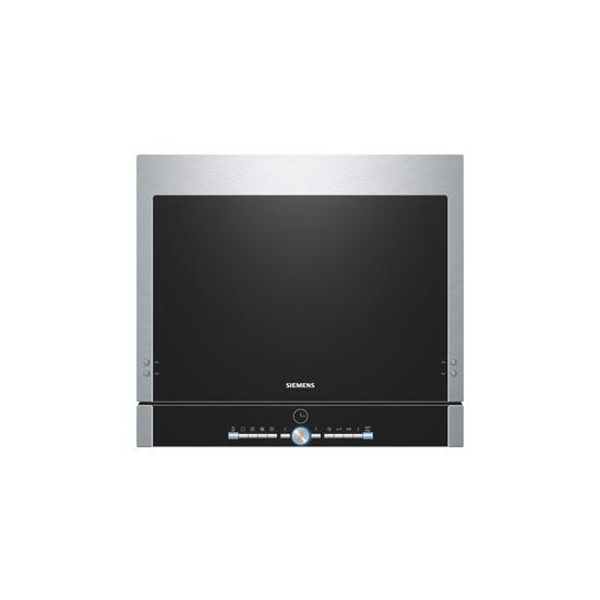 Siemens HB78P570E