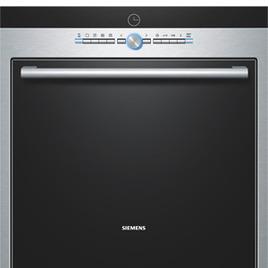 Siemens HB78AB570B Reviews