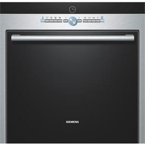 Photo of Siemens HB78AB570B Oven