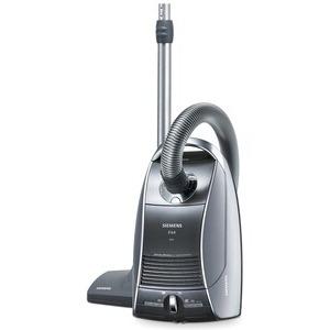 Photo of Siemens VSZ61245GB Vacuum Cleaner