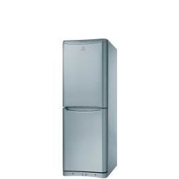 INDESIT BAN134NFS Reviews