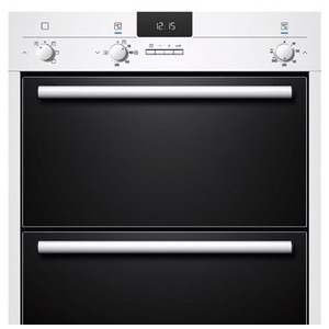 Photo of Siemens HB13MB Oven