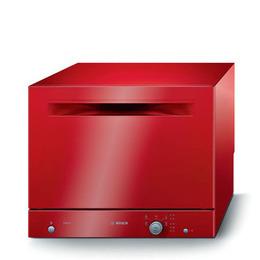 Bosch SKS50E01EU