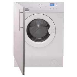 Photo of Caple WMI2004  Washing Machine