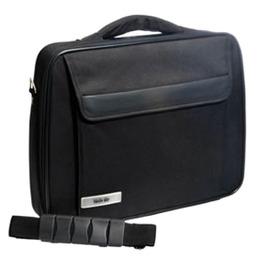 Tech Air 17inch Briefcase Reviews