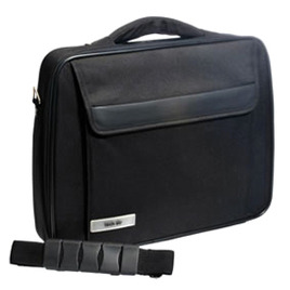 Tech Air 17inch Briefcase Reviews