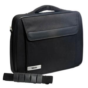 Photo of Tech Air 17INCH Briefcase Laptop Bag