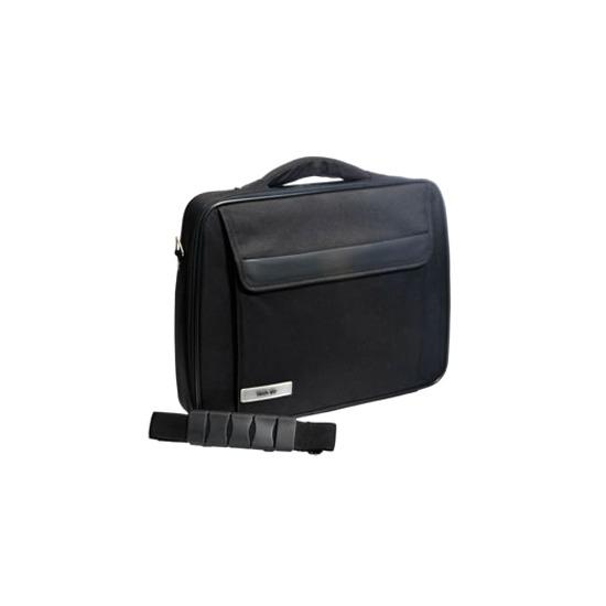 Tech Air 17inch Briefcase