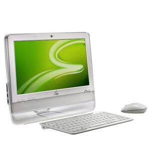 Photo of Asus Eee Top ETP1602C Desktop Computer
