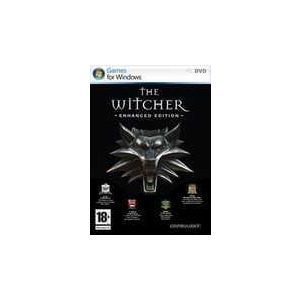 Photo of The Witcher (PC) Video Game