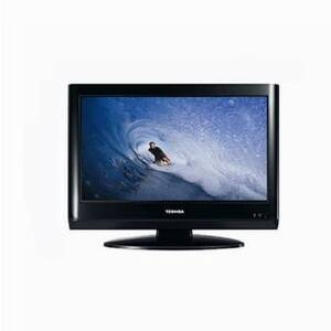 Photo of Toshiba 22AV615DB Television